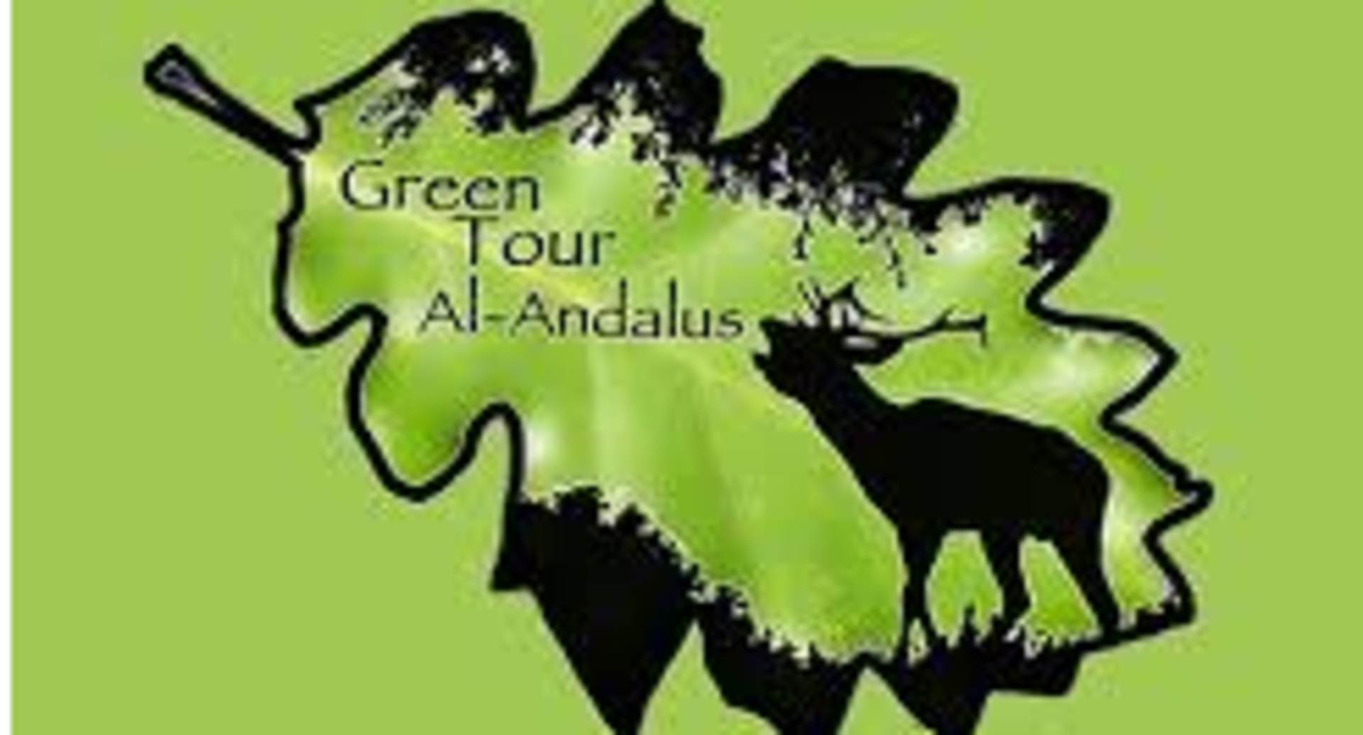 Green tour Al-Andalus